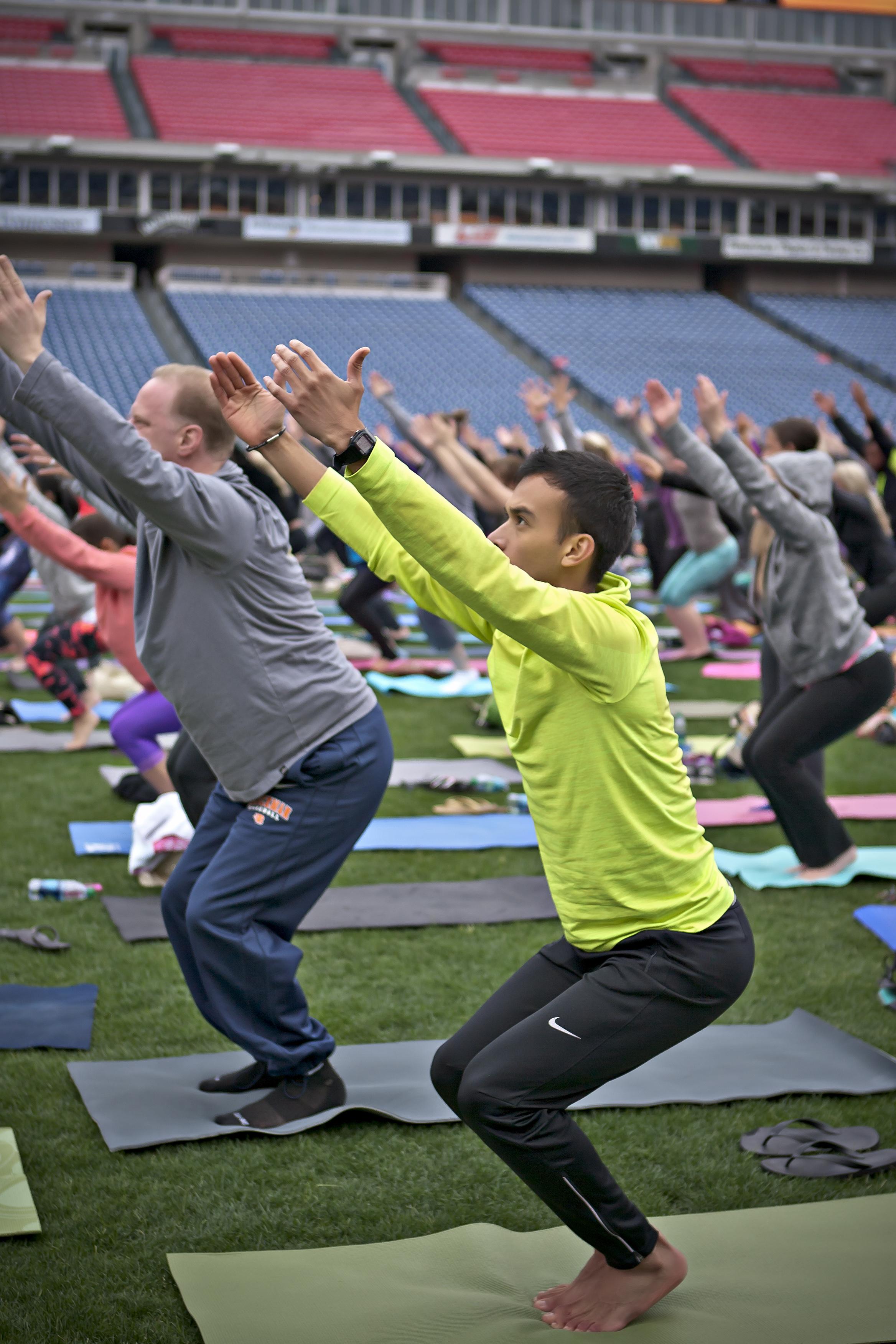 Yoga on the Field 2015 133.jpg