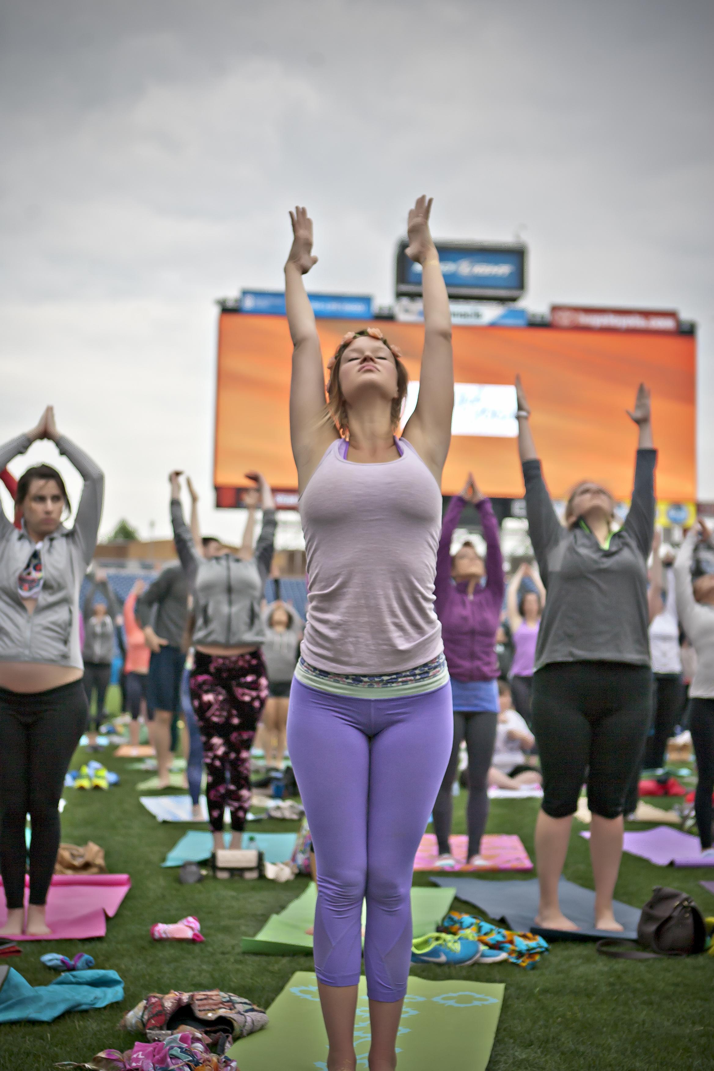 Yoga on the Field 2015 162.jpg