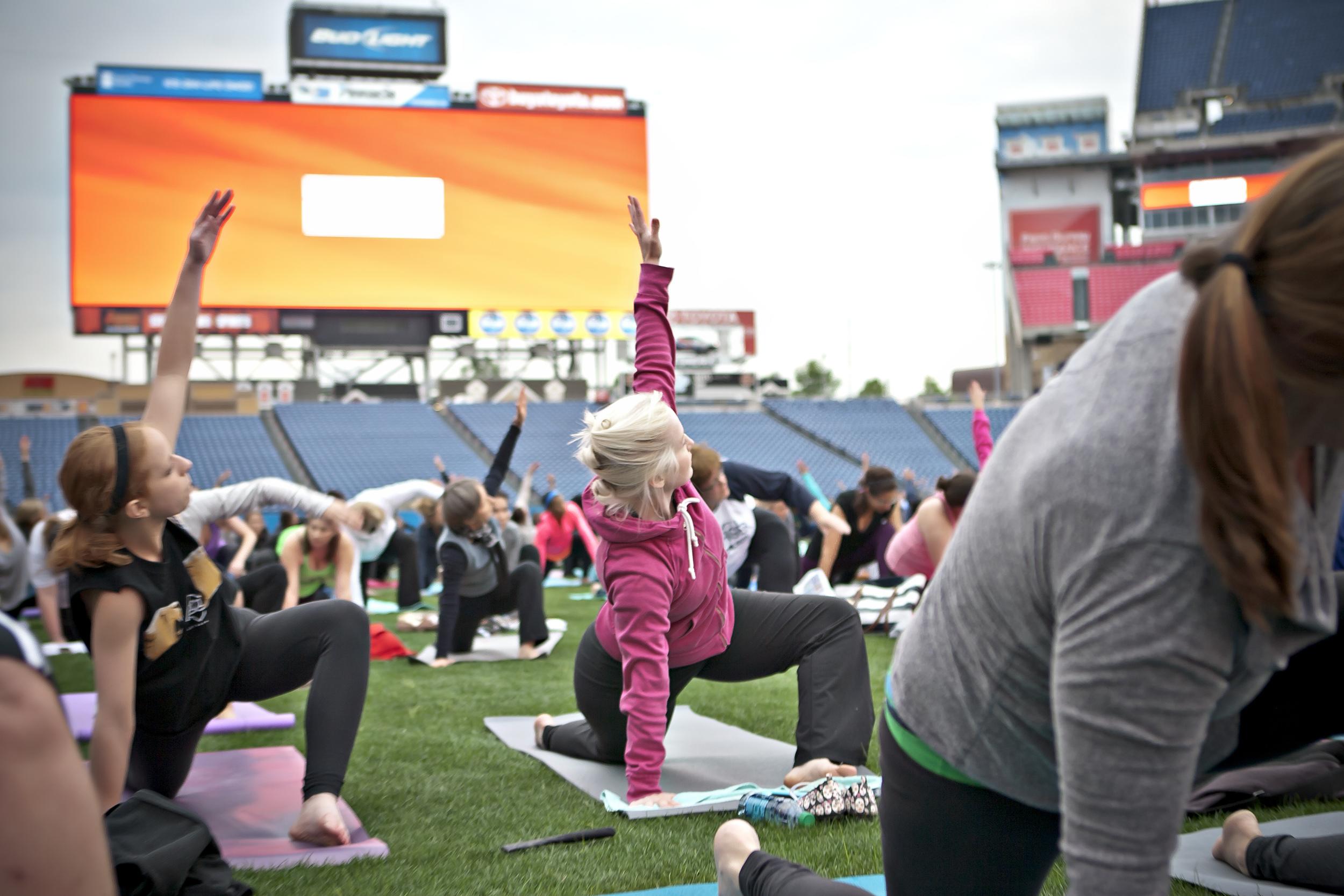 Yoga on the Field 2015 197.jpg
