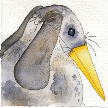 Rabbit_II_website.jpg