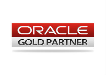 oracle_gold_partner1.jpg