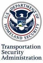 DHS TSA Logo.jpg