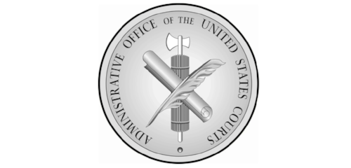 US Courts AO Logo.png