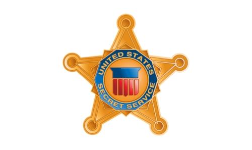 DHS USSS Logo.jpg