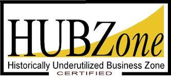 hubzone logo 2.jpg