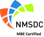 NMSDC MBE.jpg