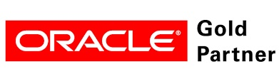 Oracle+Gold+Partner.jpg