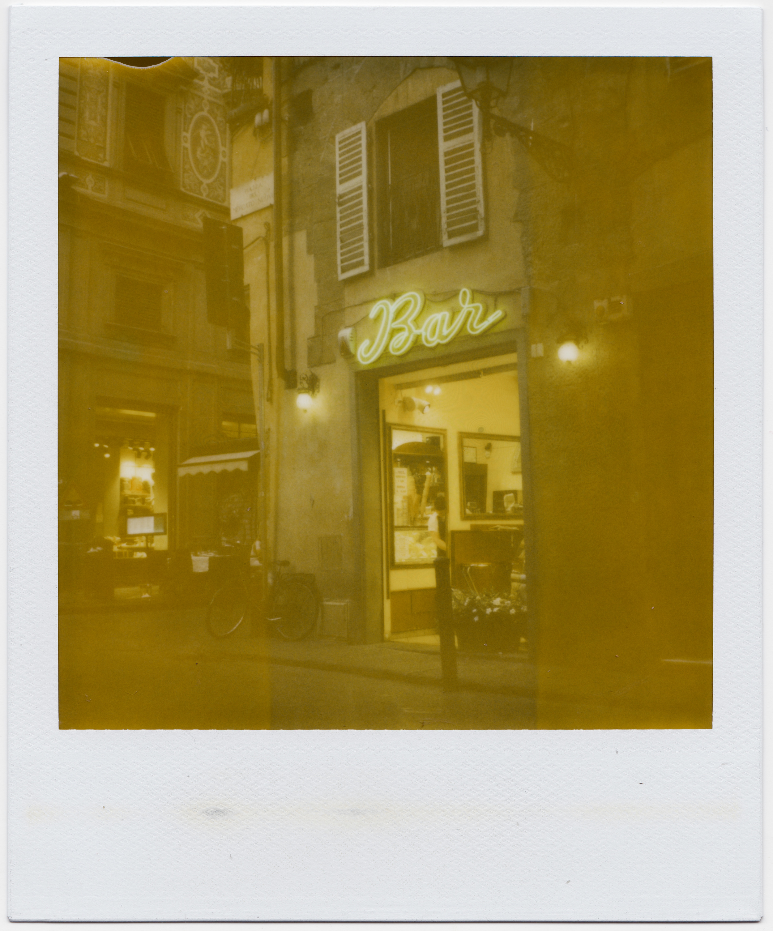 florence instant-0003.jpg