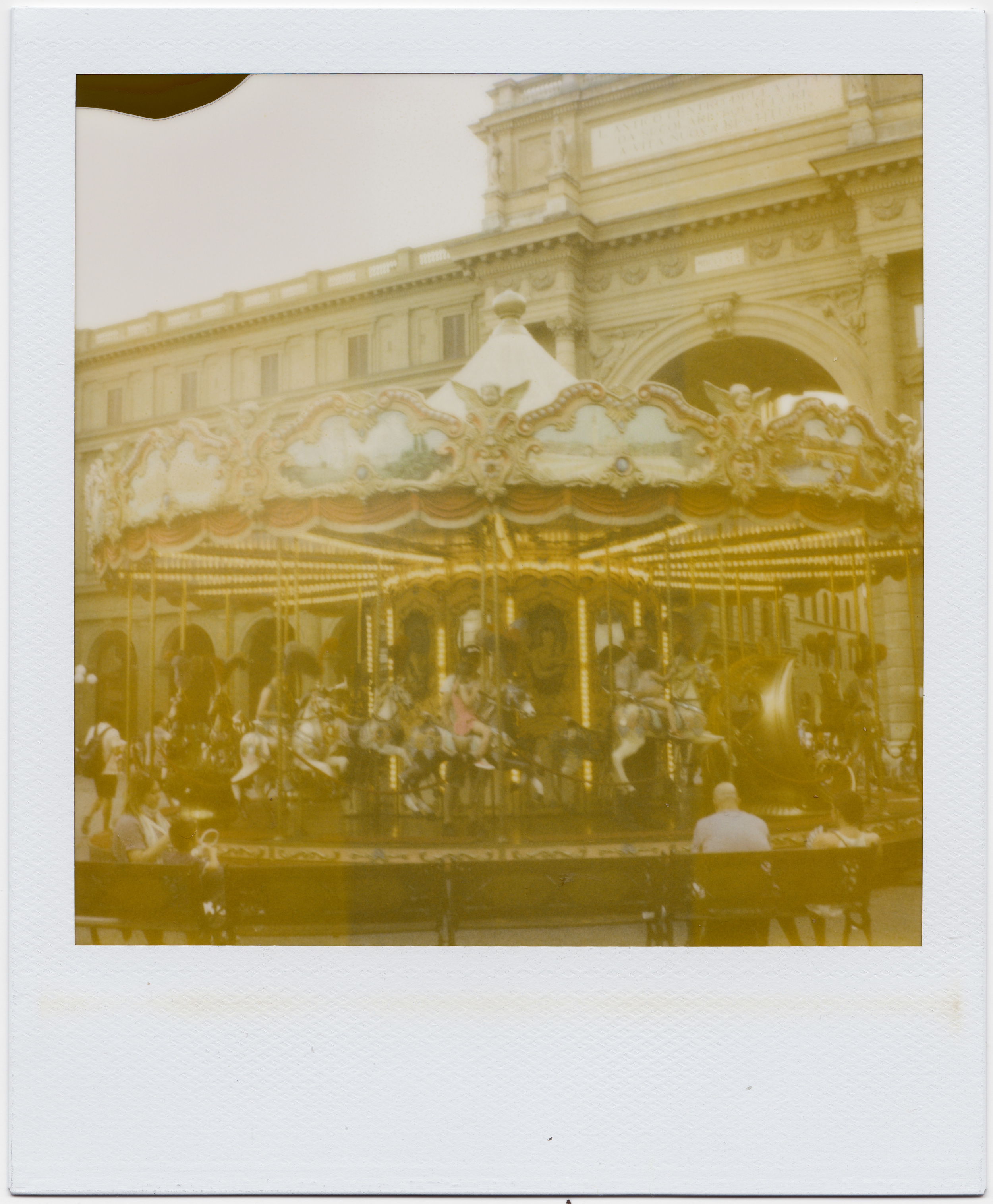 florence instant-0004.jpg