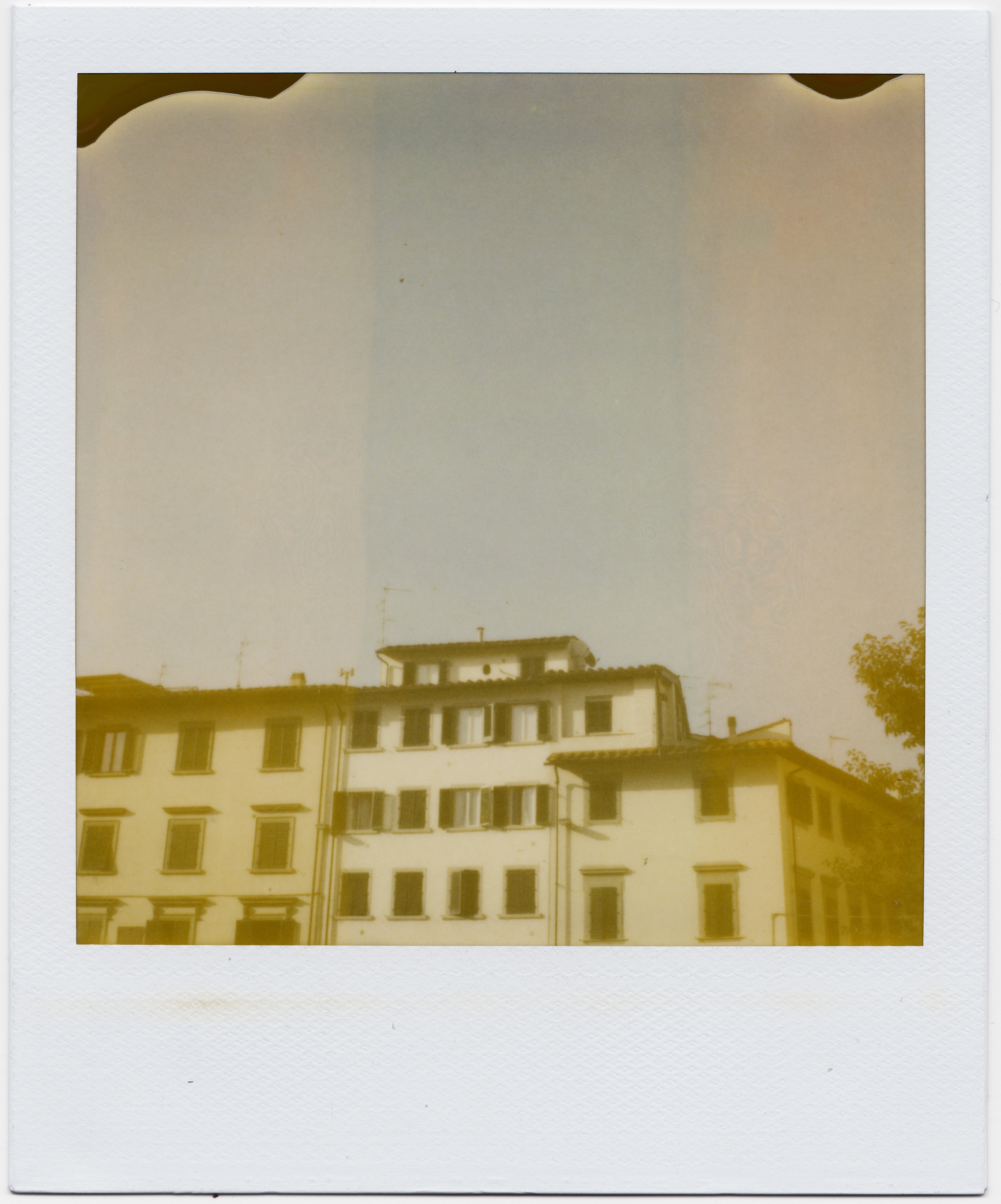 florence instant-0005.jpg