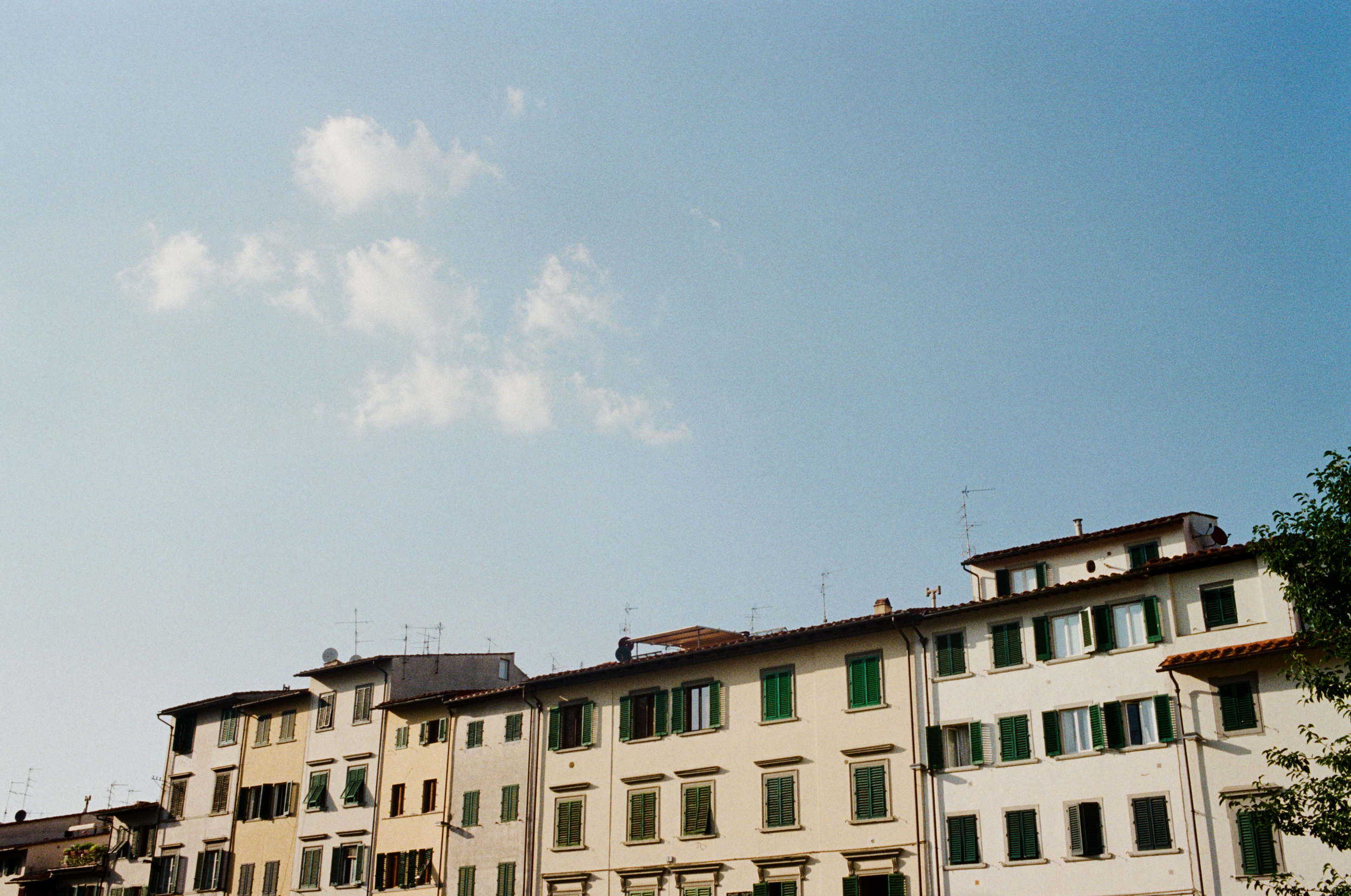 florence-0007.jpg