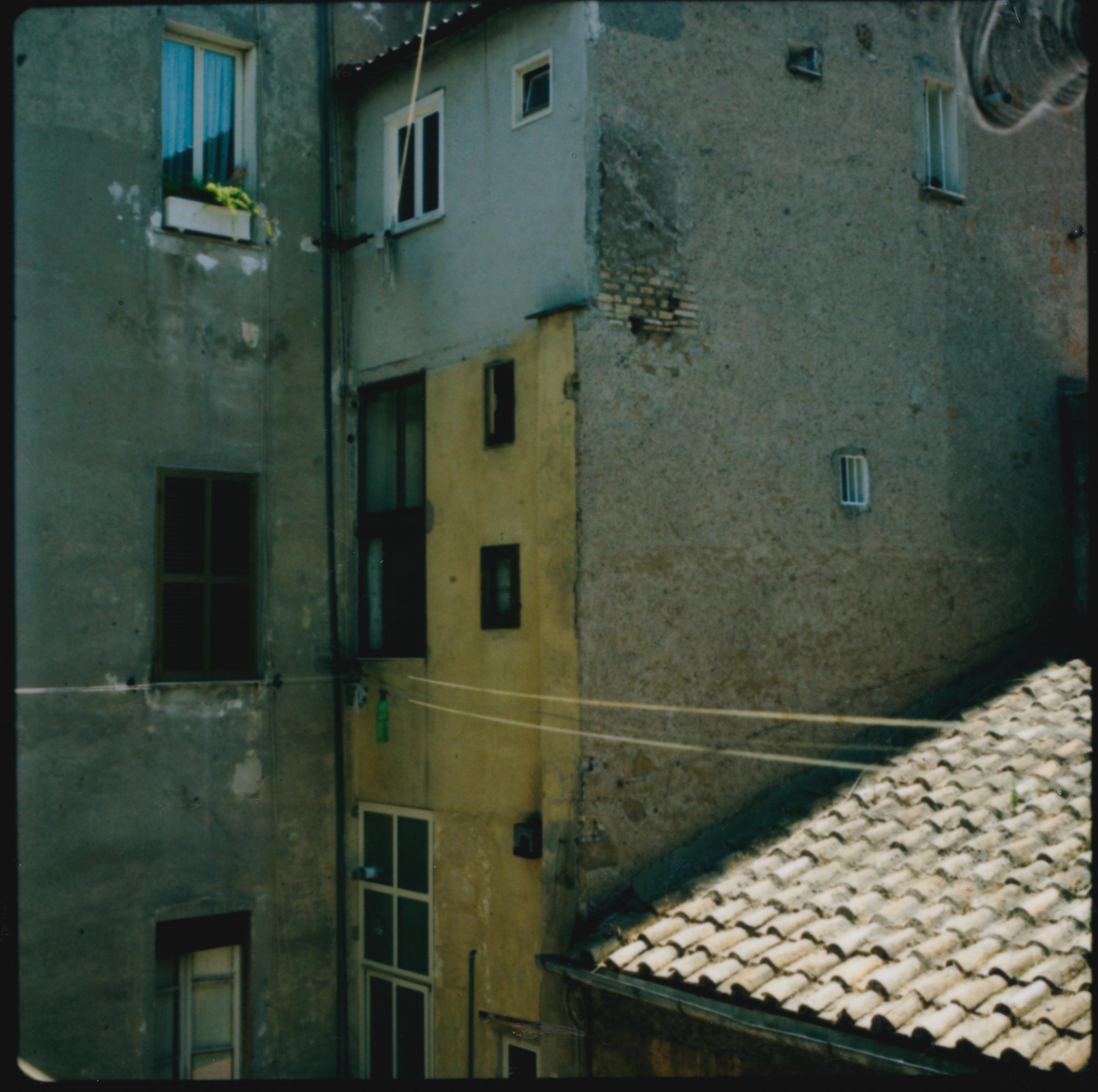 rome-0001.jpg