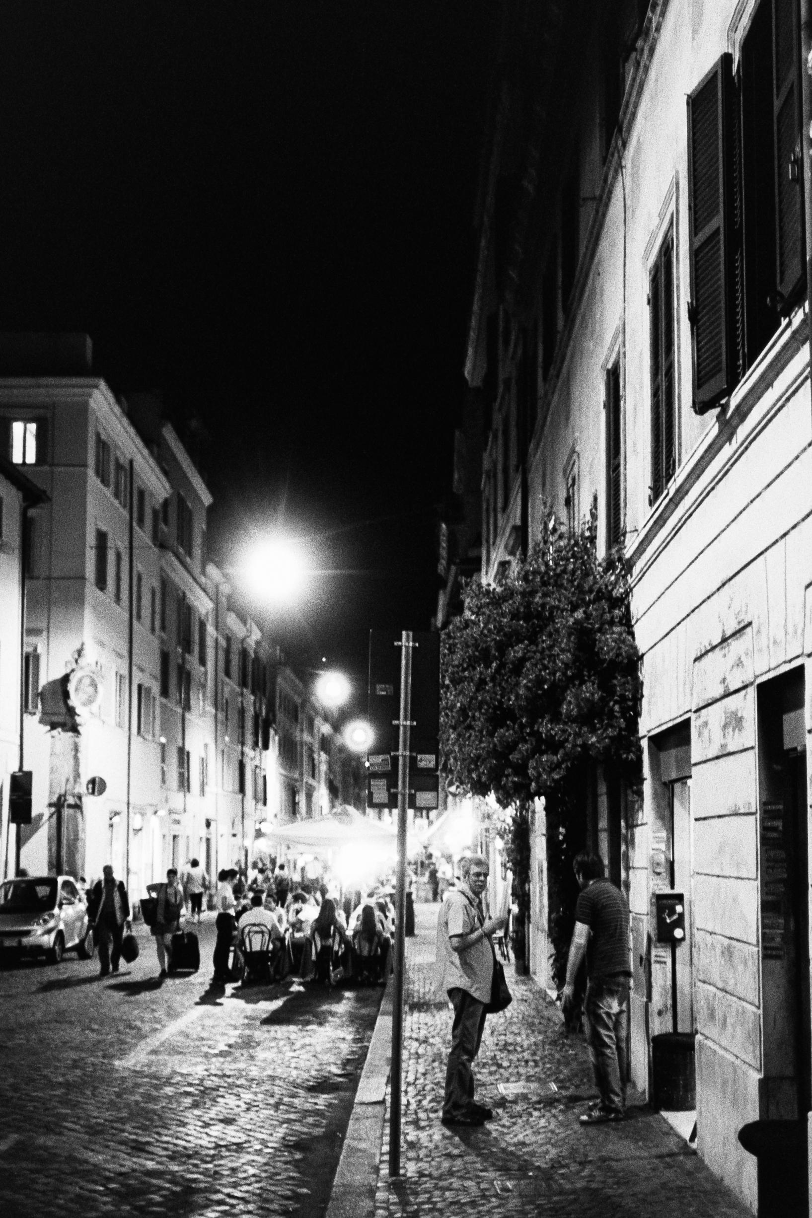 rome-0003.jpg