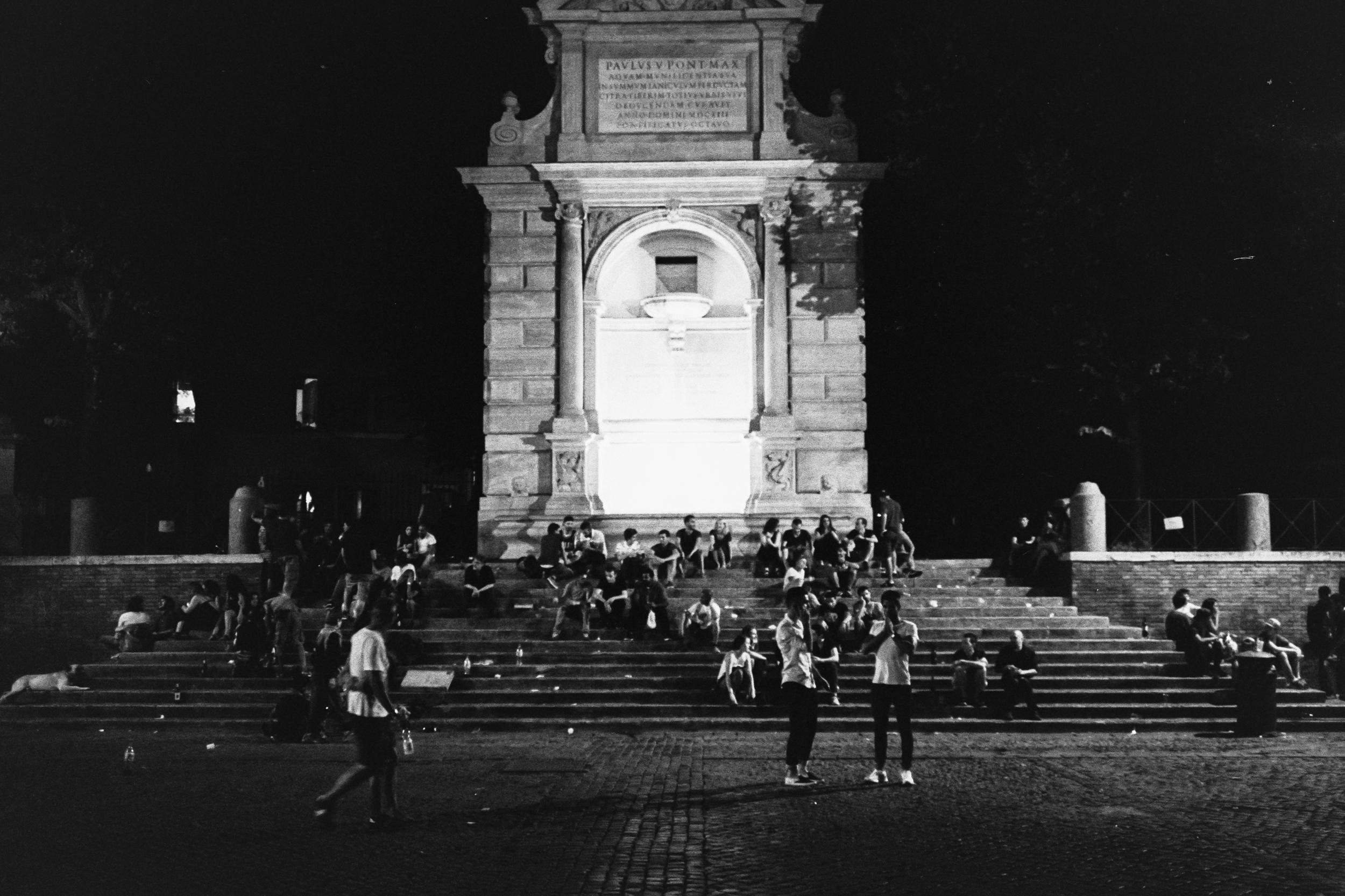 rome-0012.jpg