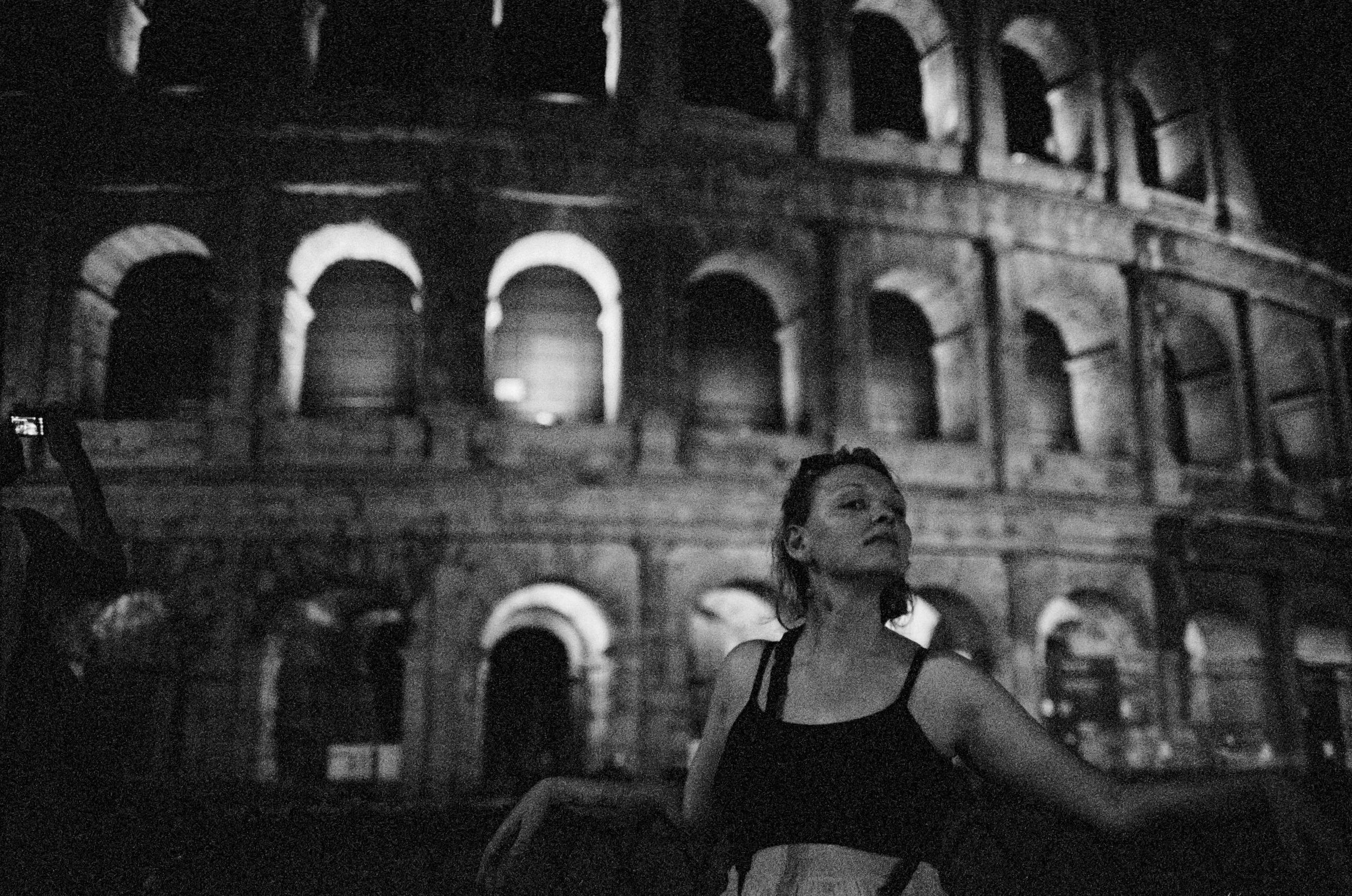 rome-0017.jpg