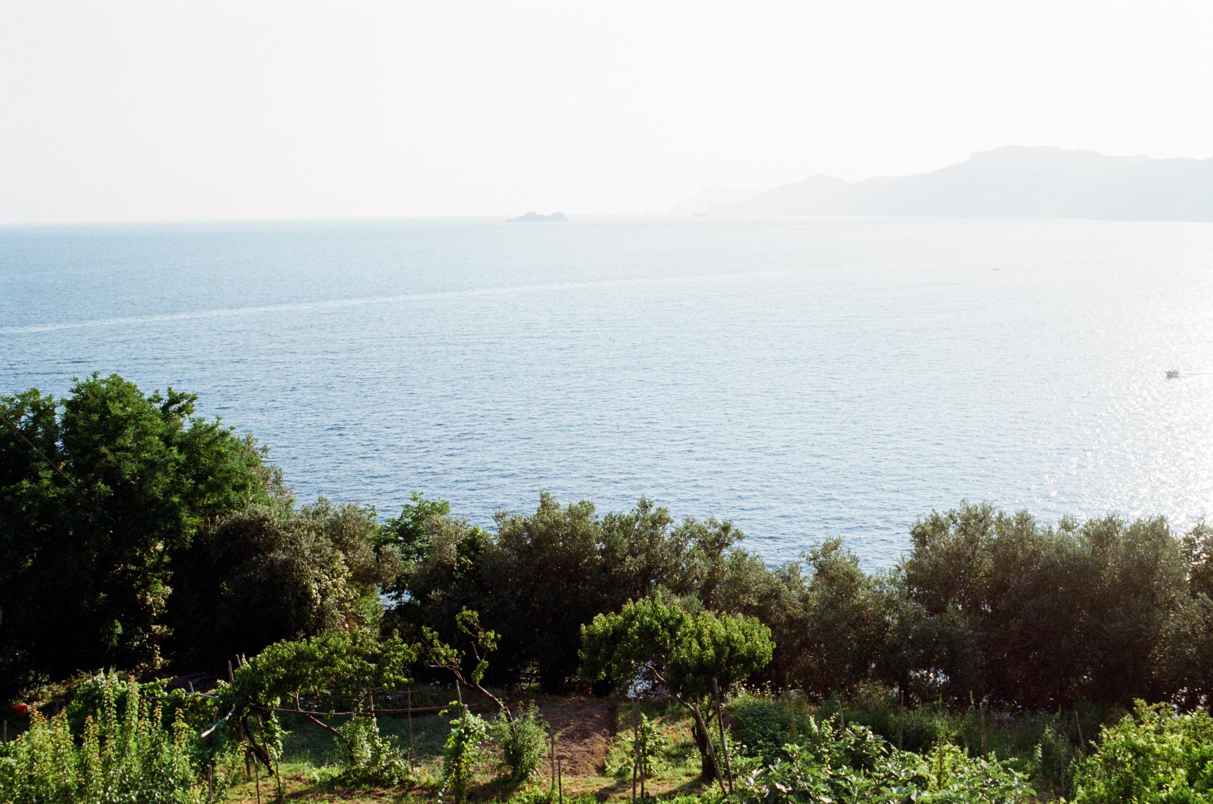 praiano-0008.jpg