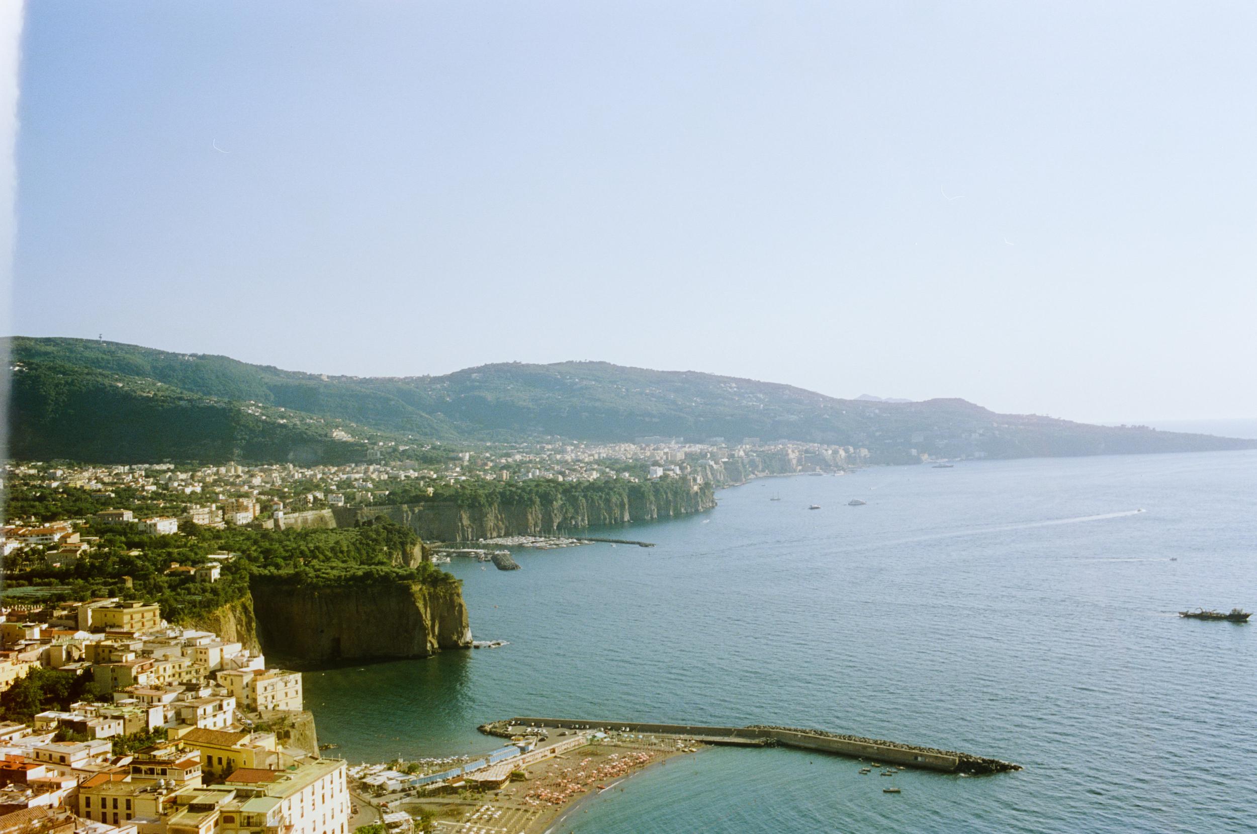 praiano-0015.jpg