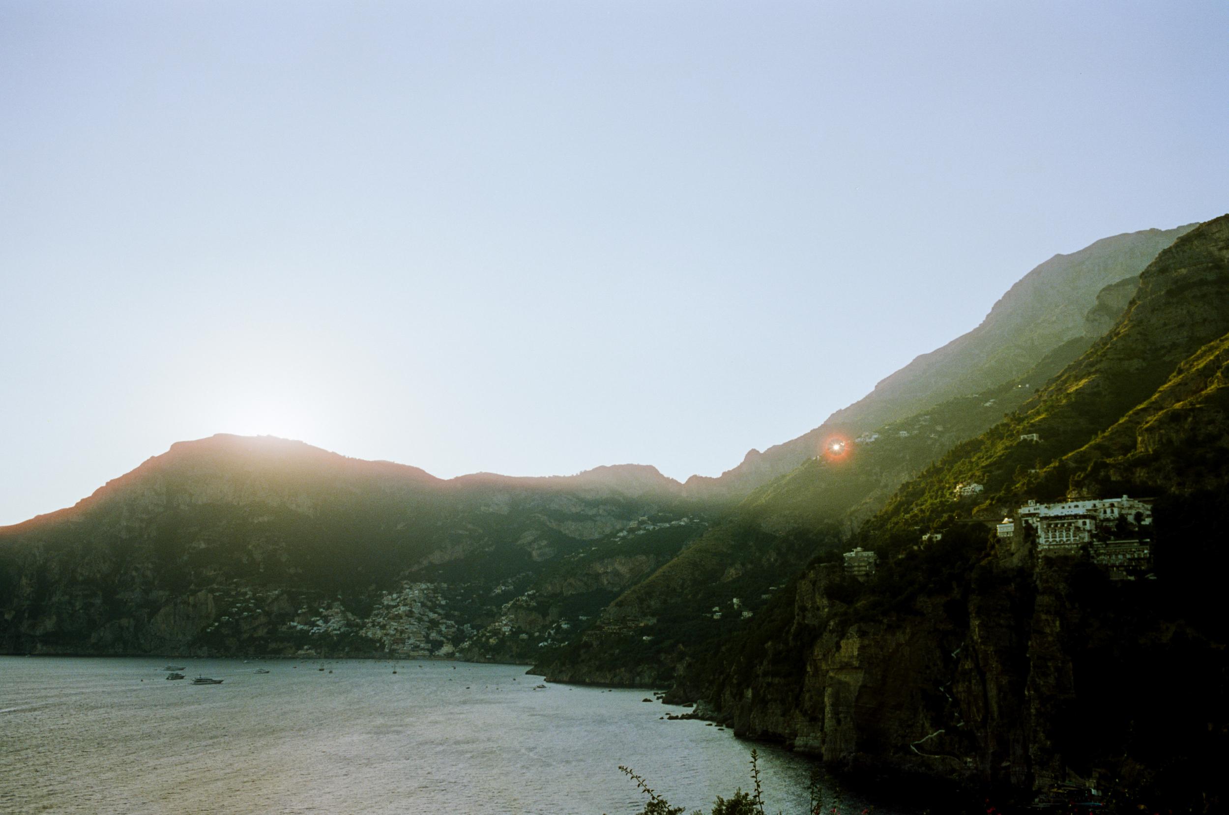 praiano-0017.jpg