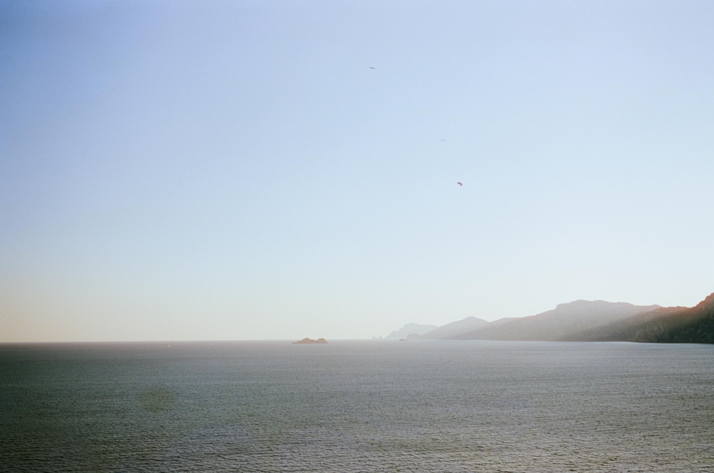 praiano-0018.jpg
