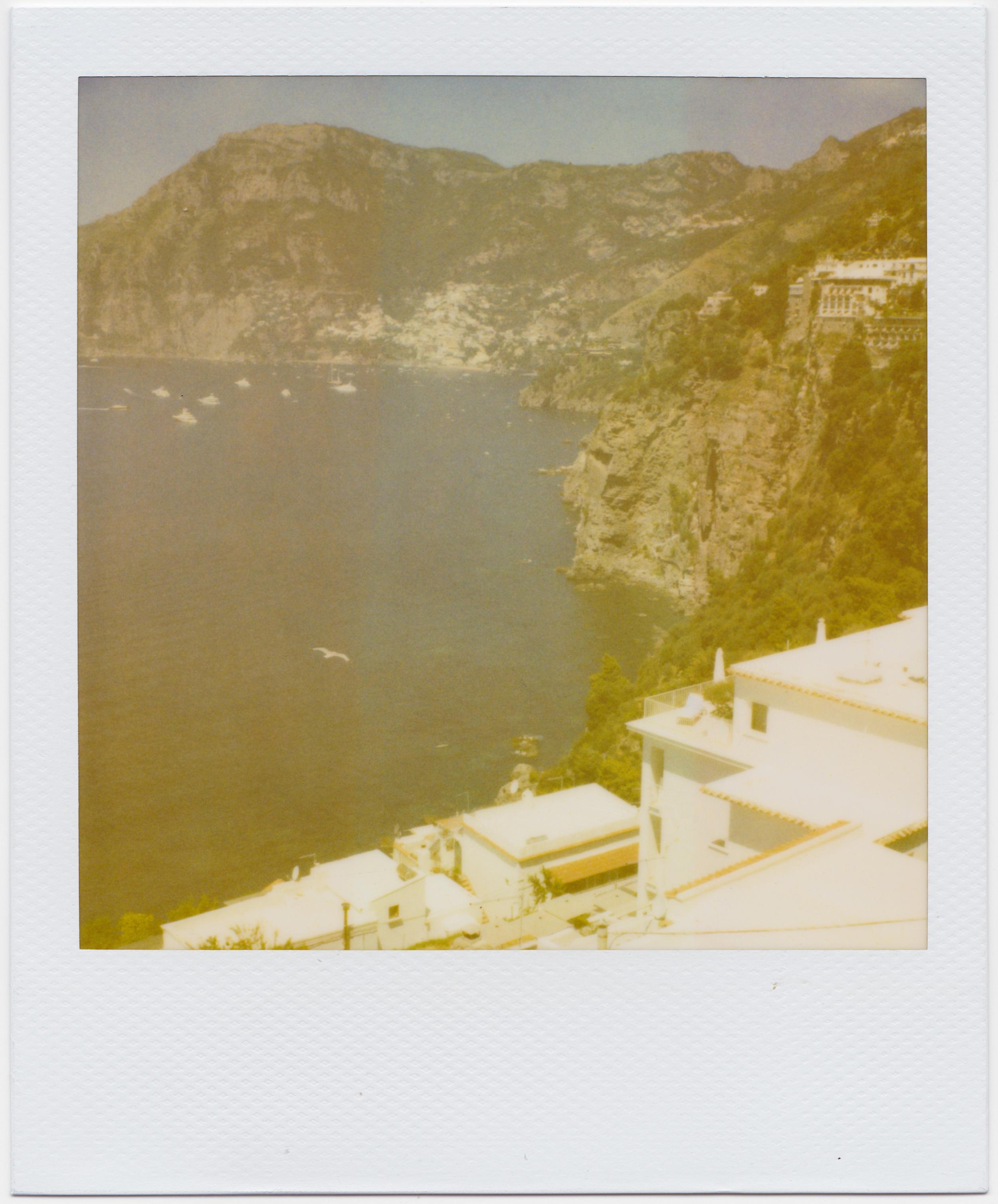 praiano-0029.jpg