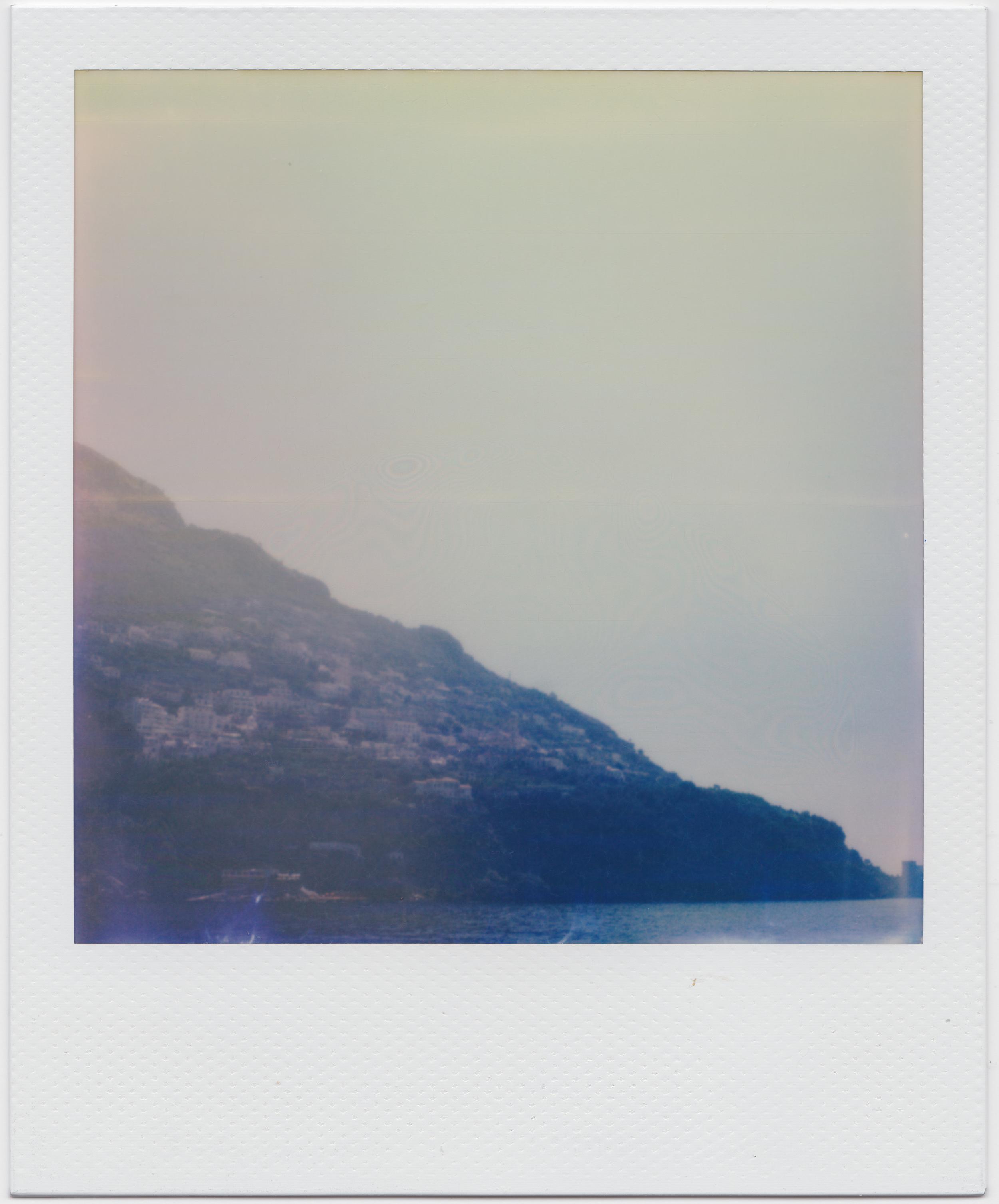 praiano-0034.jpg