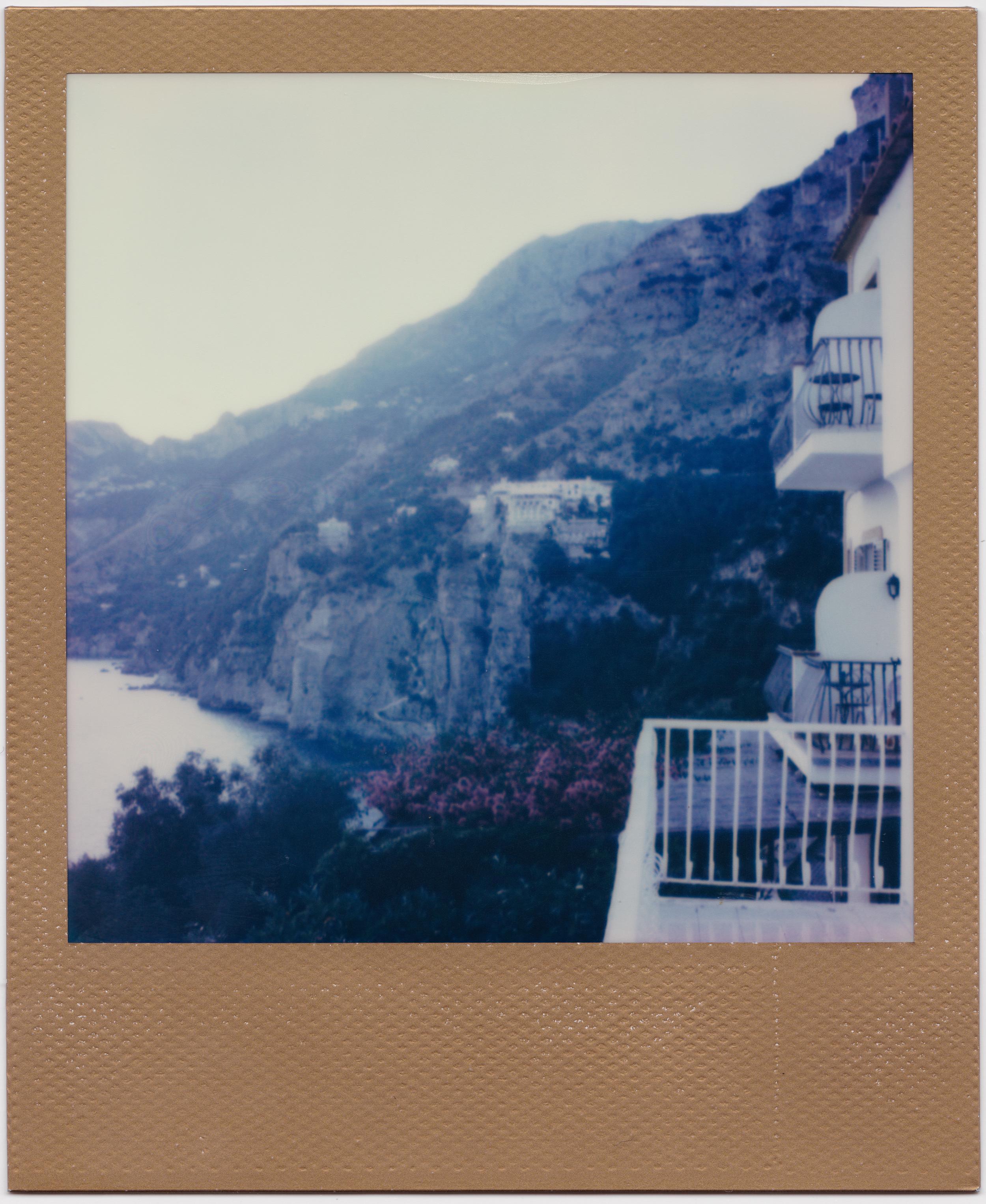 praiano-0036.jpg