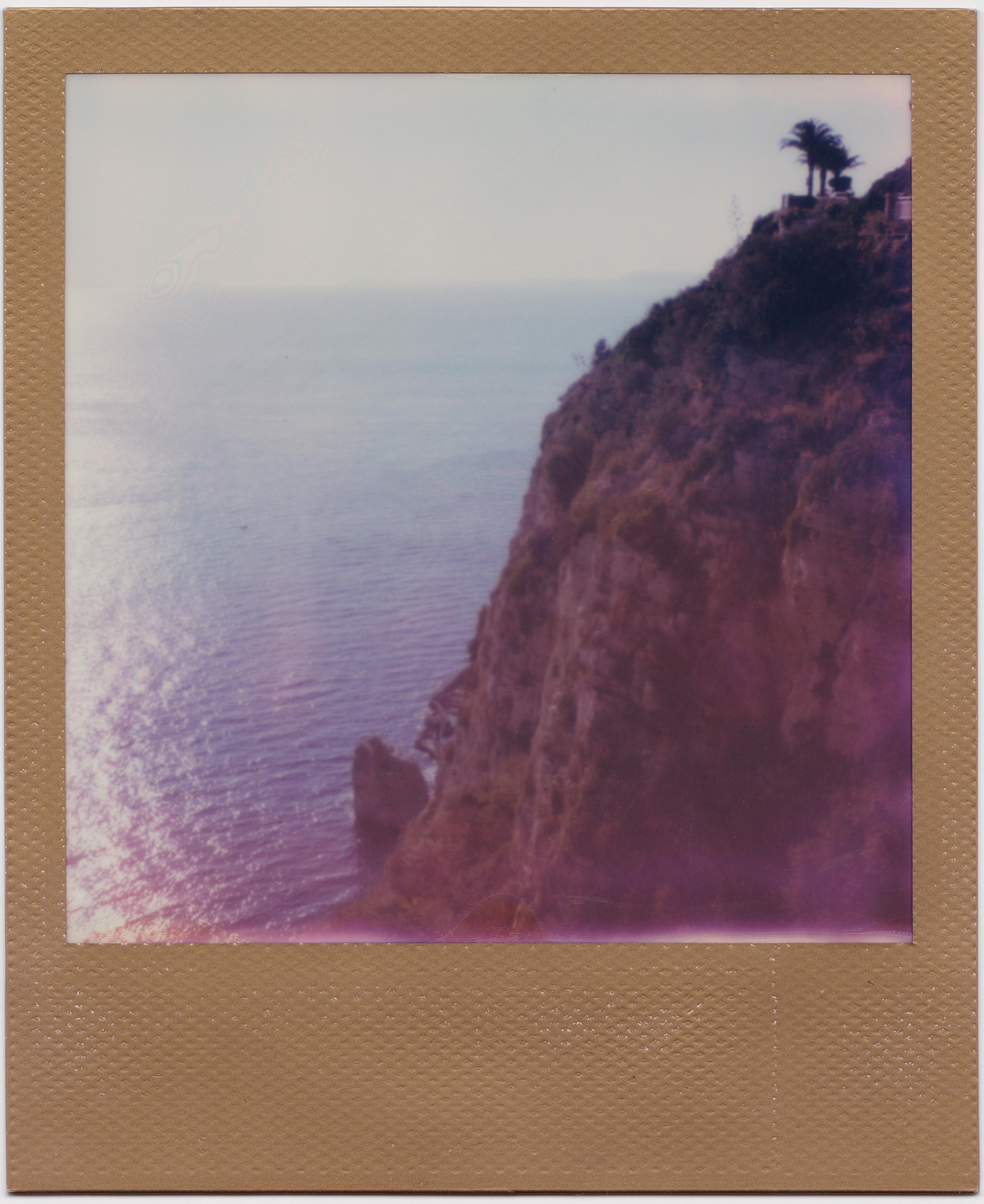 praiano-0037.jpg