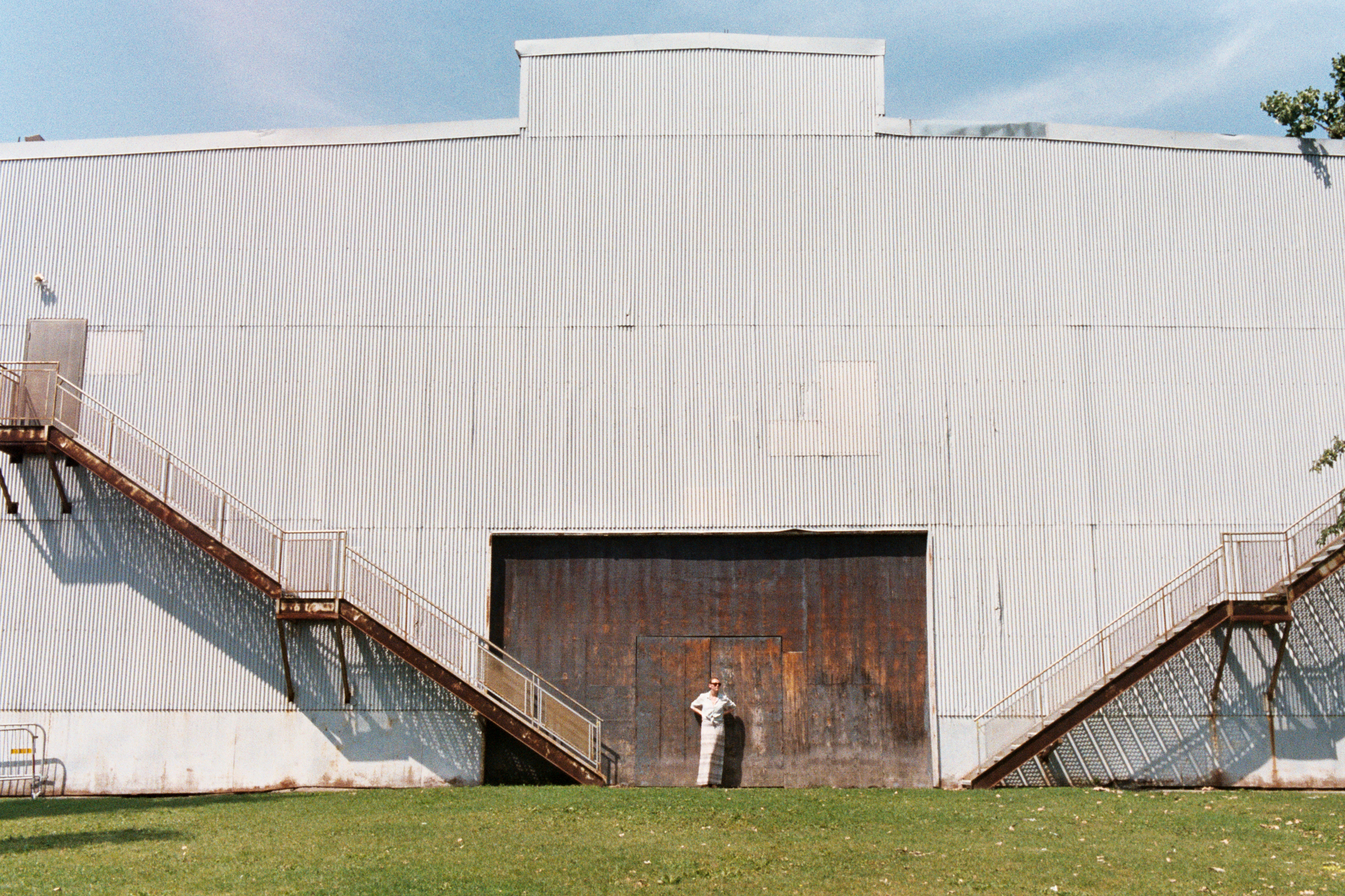 montreal-0031.jpg
