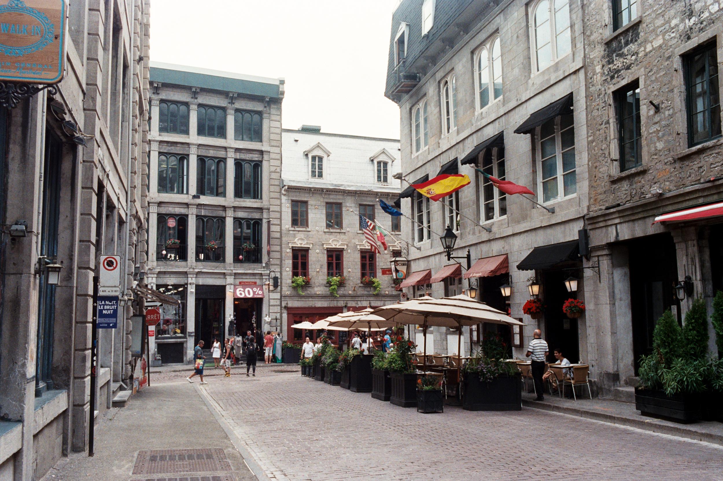 montreal-0034.jpg