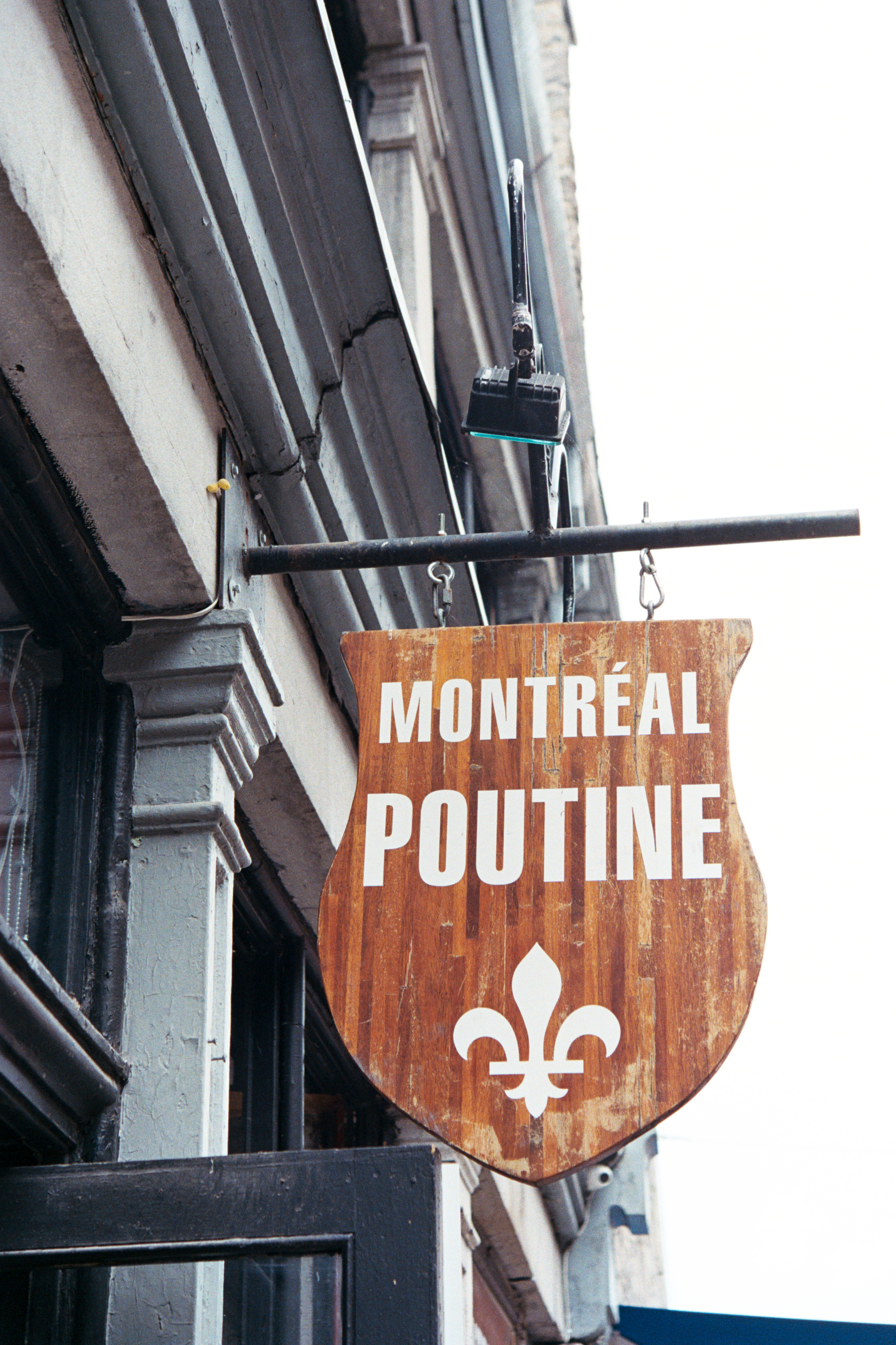 montreal-0046.jpg