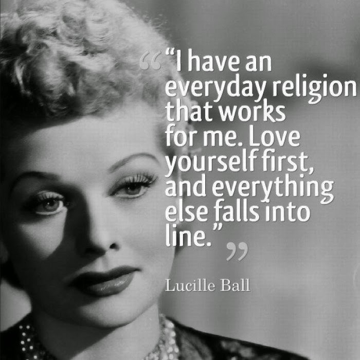 Lucille_Ball_everyday_religion_that_works.jpg