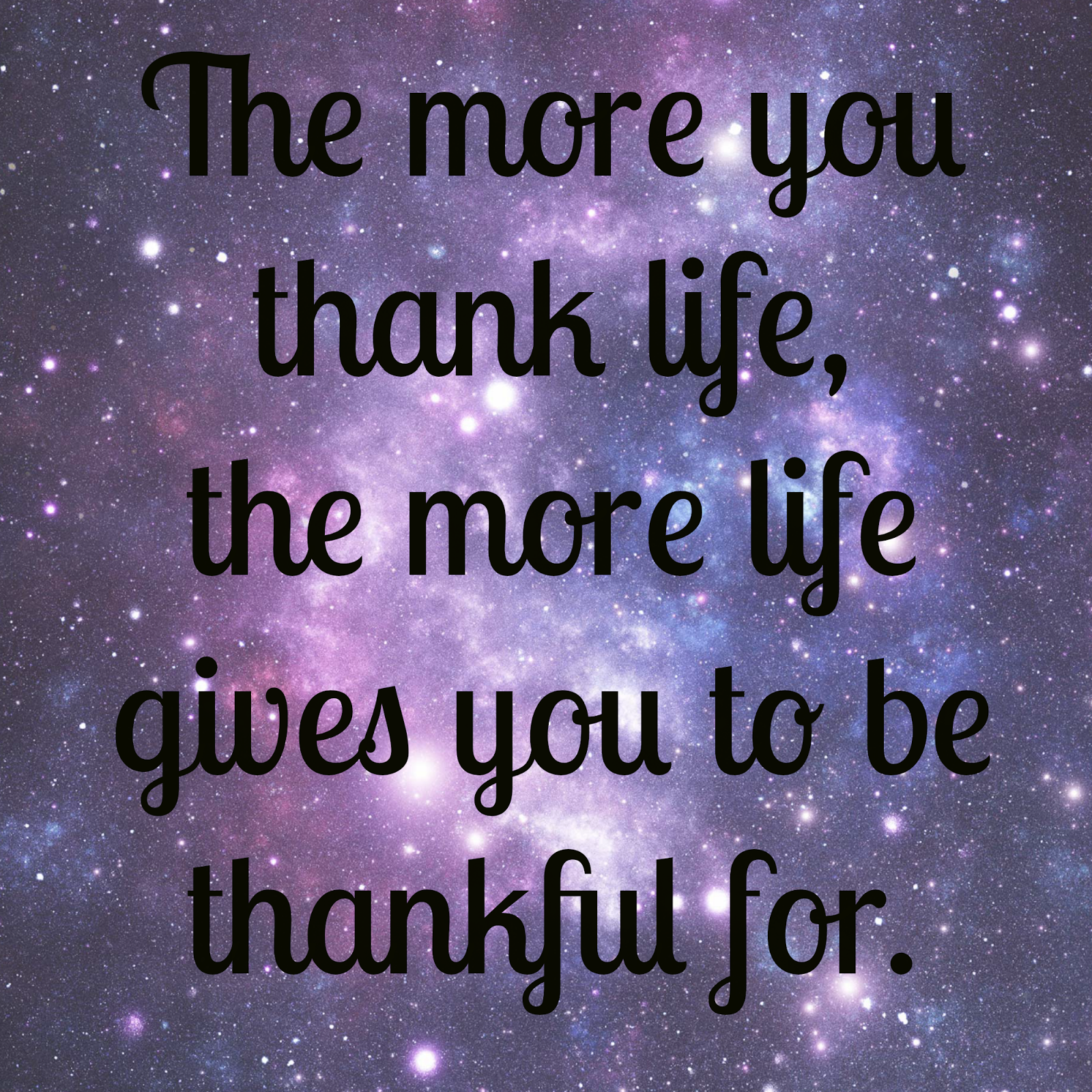 grateful_ittid.png