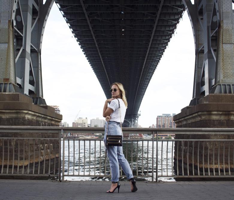 new york city style