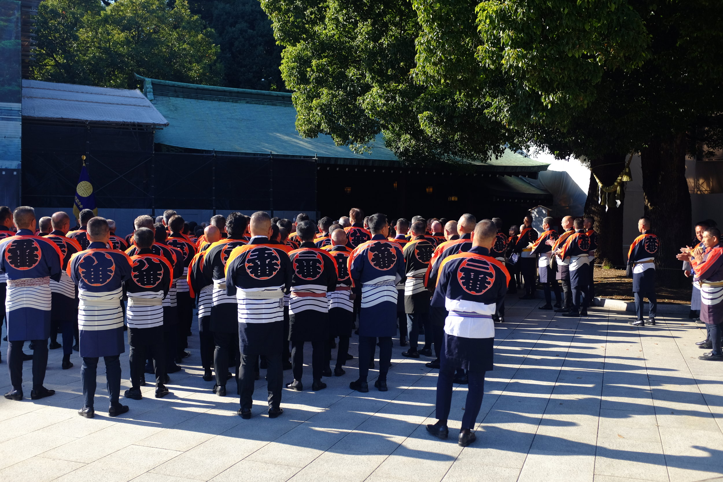 culture_day_meiji_jingu_japan_faye_mcnulty_02