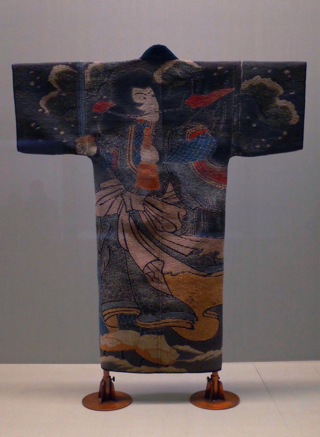 faye_mcnulty_fireman_kimono_tokyo_national_museum