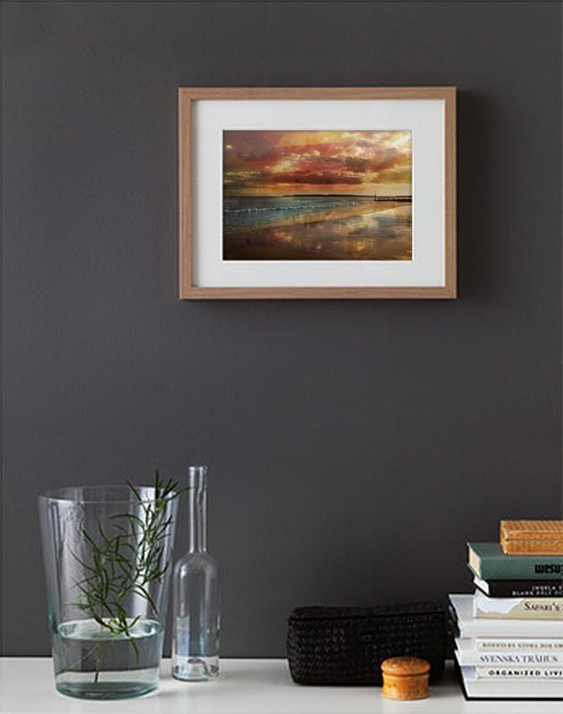 ikea-frame-+-decor2.jpg