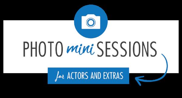 photo-mini-sessions---plakietka-01b_shadow.png