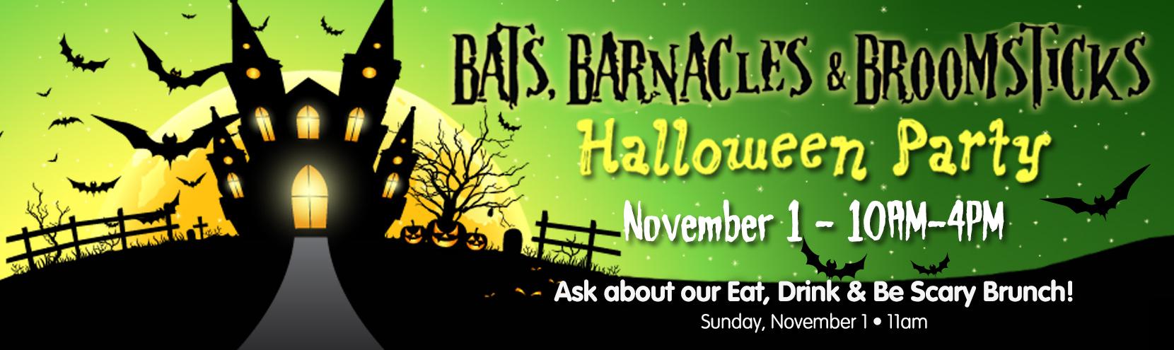 Halloween-PARTY-1660x495.jpg