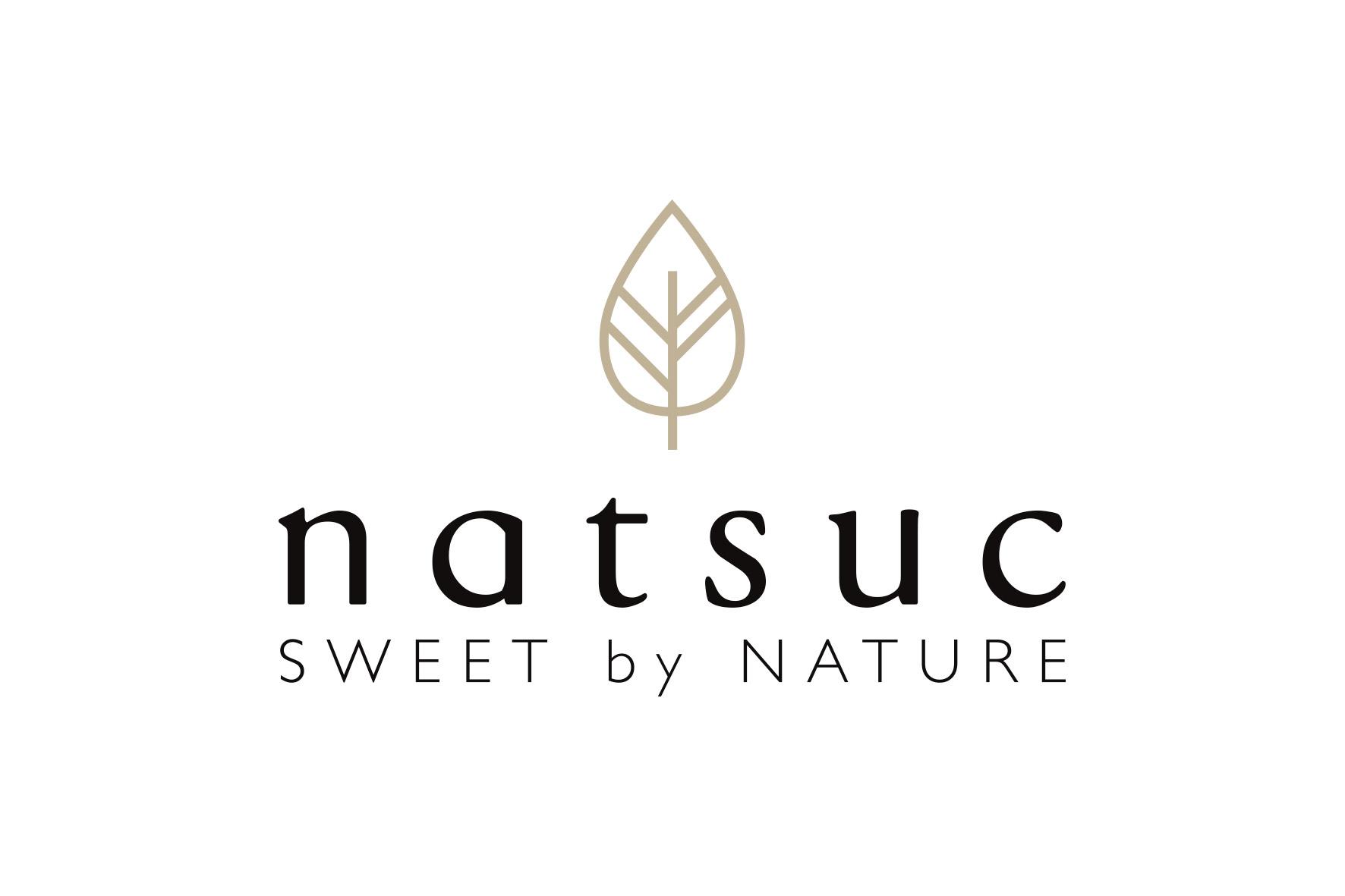 NatSuc-Vertical.jpg