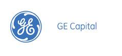 Capital-Lockup-blk