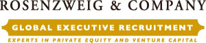 Rosenzweig_Logo_PrivateEquity