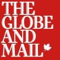 G&M Stacked Logo