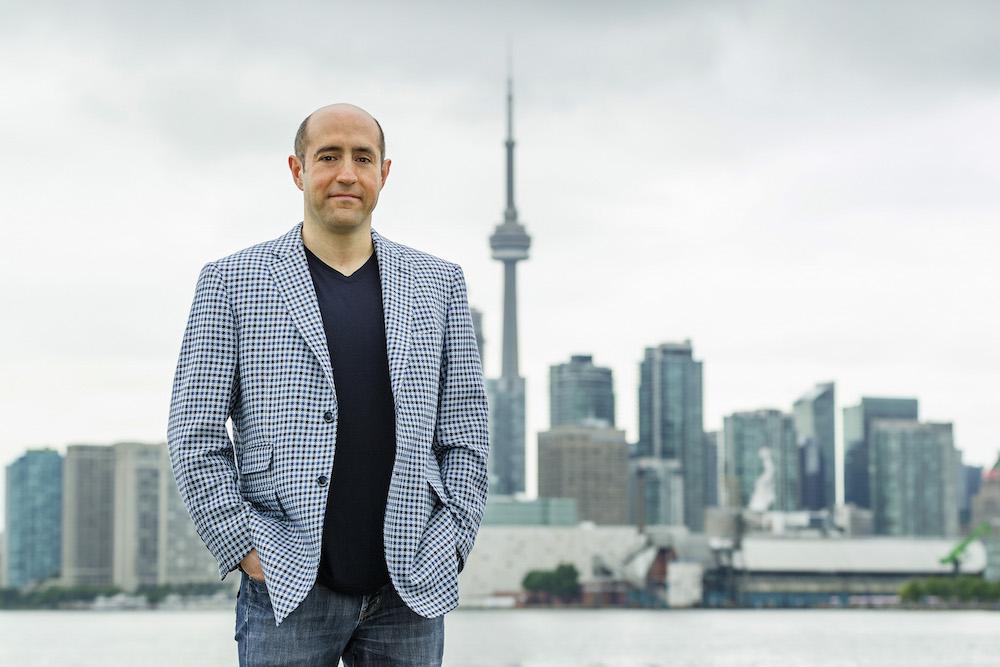 Jay rosenzweig, Managing Partner, Rosenzweig & Company