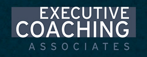 Executive-Coaching-Associates-Logo-287x111.jpg