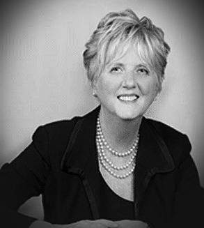 Judith Humphrey