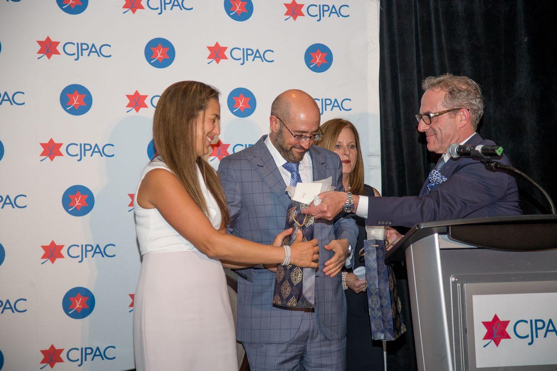 Jay Rosenzweig Speaking At CJPAC Gala Di (3).jpg
