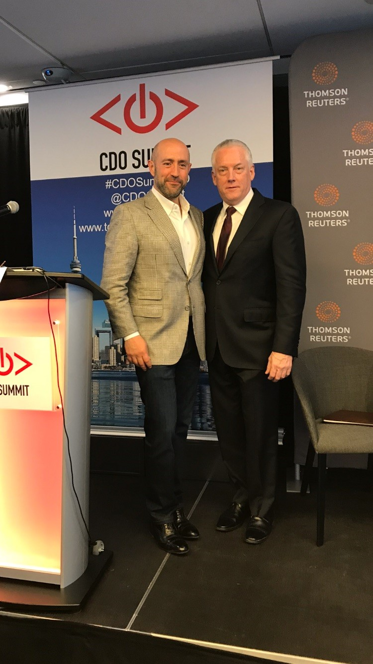20180124 Jay Rosenzweig & David Mathison, CDO Summit.jpg