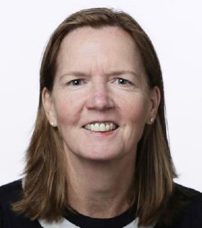 Kathy-Behrens.jpg