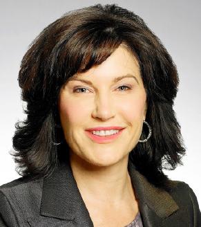 Leslie-O'Donoghue.jpg