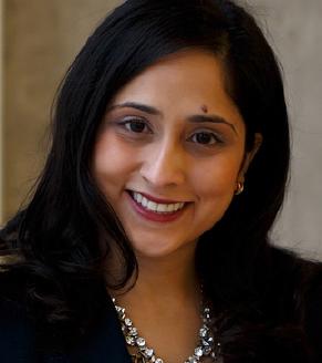 Aliza-Lakhani.jpg